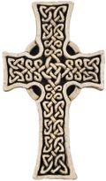 Iona-Celtic-Cross-Scotland-136