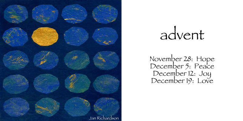 Advent2010