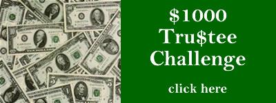 Trustee_challenge